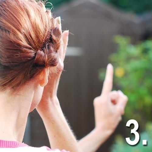 2012-08-17 PHOTO TIPS FRIDAY 002c