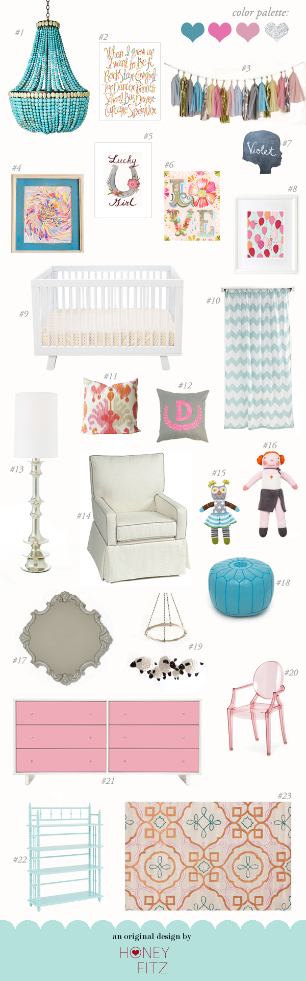 6th-street-design-dream-nursery