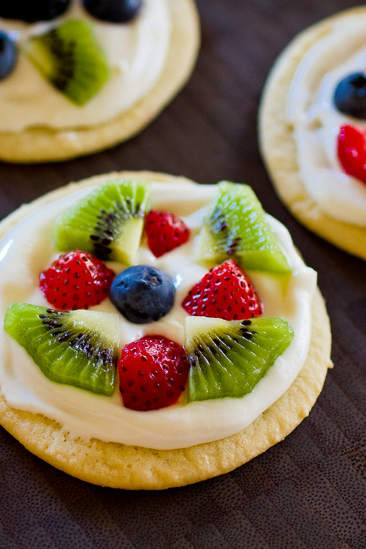 Fruit Pizza-003.jpg