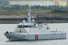 united states coast guard cutter, vehicle, ship, missile boat, navy, patrol boat, watercraft, minesweeper, boat,