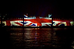 Goodbye London 2012