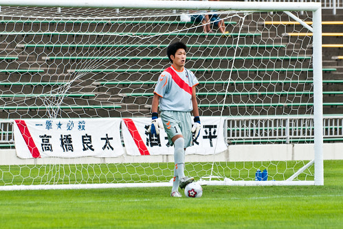 2012.09.08 天皇杯2回戦:vs名古屋-1800