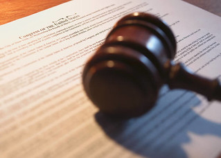 Immigration Legislation Laws