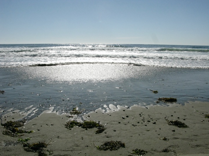 ucluelet beaches 017
