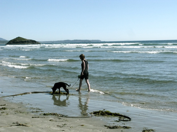 ucluelet beaches 010