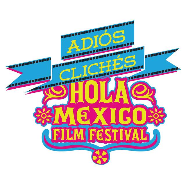 HM_Logo (2)