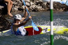 sailing(0.0), endurance sports(0.0), canoe sprint(0.0), canoeing(0.0), windsurfing(0.0), vehicle(1.0), sports(1.0), rowing(1.0), race(1.0), recreation(1.0), outdoor recreation(1.0), boating(1.0), canoe slalom(1.0), extreme sport(1.0), water sport(1.0), boat(1.0), paddle(1.0),