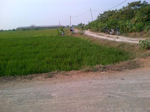 Tanah-dijual-10ha-desa-Sukatani-Bekasi-5