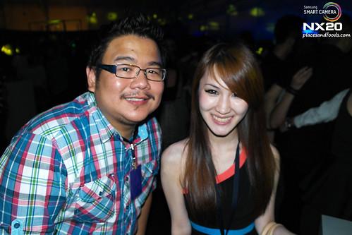 Elevate Melaka Vivian Khoo