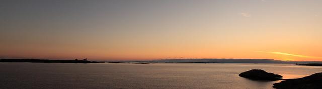 Solnedgang-065