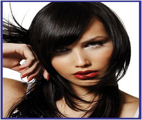 Mantras for homemade hair treatment