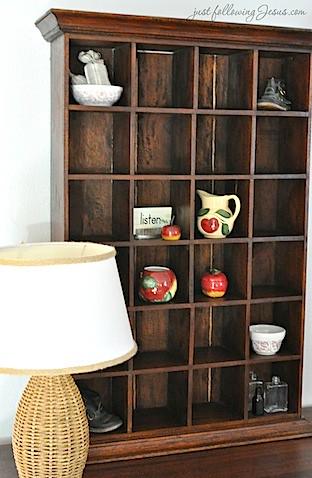 wood cubby 4.jpg