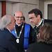 Doutoramento Honoris Causa a Fernando Henrique Cardoso no ISCTE-IUL_0045