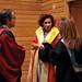 Doutoramento Honoris Causa a Fernando Henrique Cardoso no ISCTE-IUL_0052