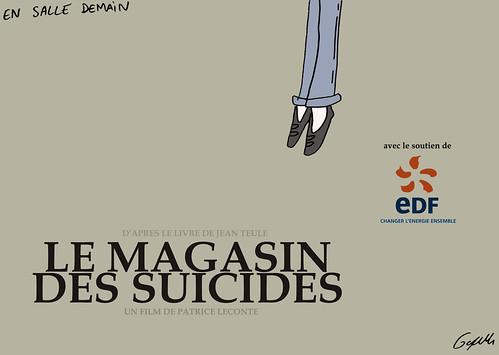 21_le magasin des suicides leconte edf