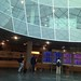 Small photo of Neues Terminal A at FRA
