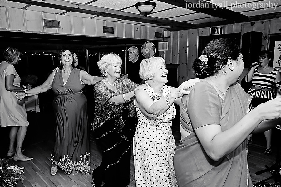 irwin-inn-lakefield-wedding-358pb