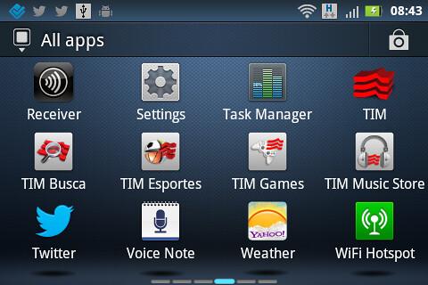device-2012-09-16-084330
