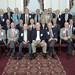 Class of 1957 50th Reunion