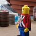 LegoPirateShow84