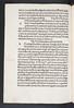 Manuscript annotation in Vergilius, Polydorus: Proverbiorum libellus