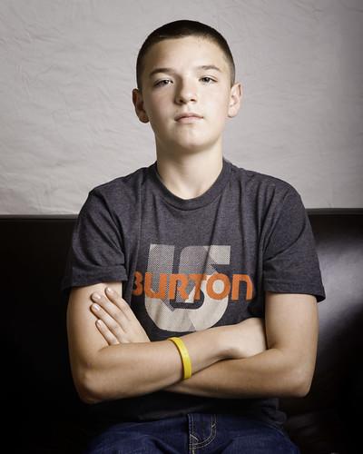 Dillon 8
