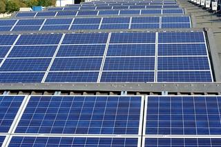 """energia solare"" fotovoltaico caab ""pannelli solari"" tetti"