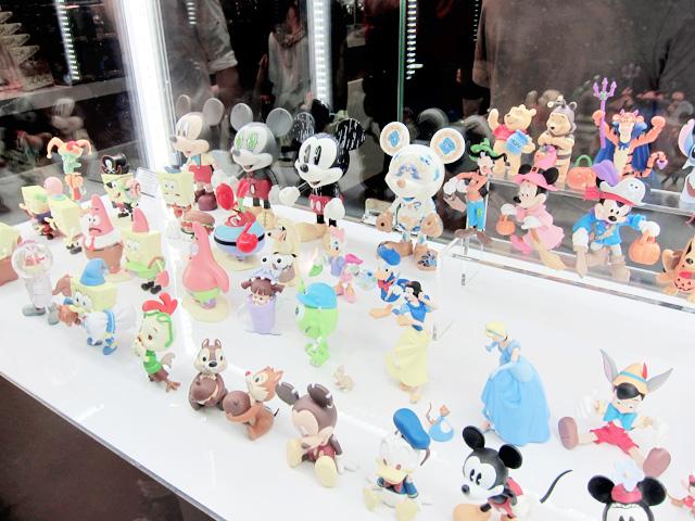 toys at stgcc