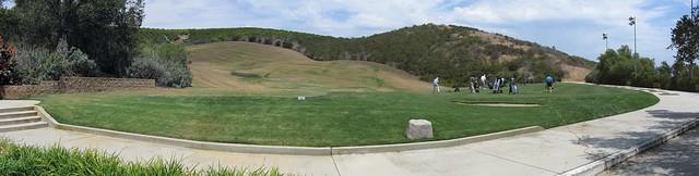IMG_9399_4 120803 Glen Annie golf driving range Goleta ICE rm stitch99