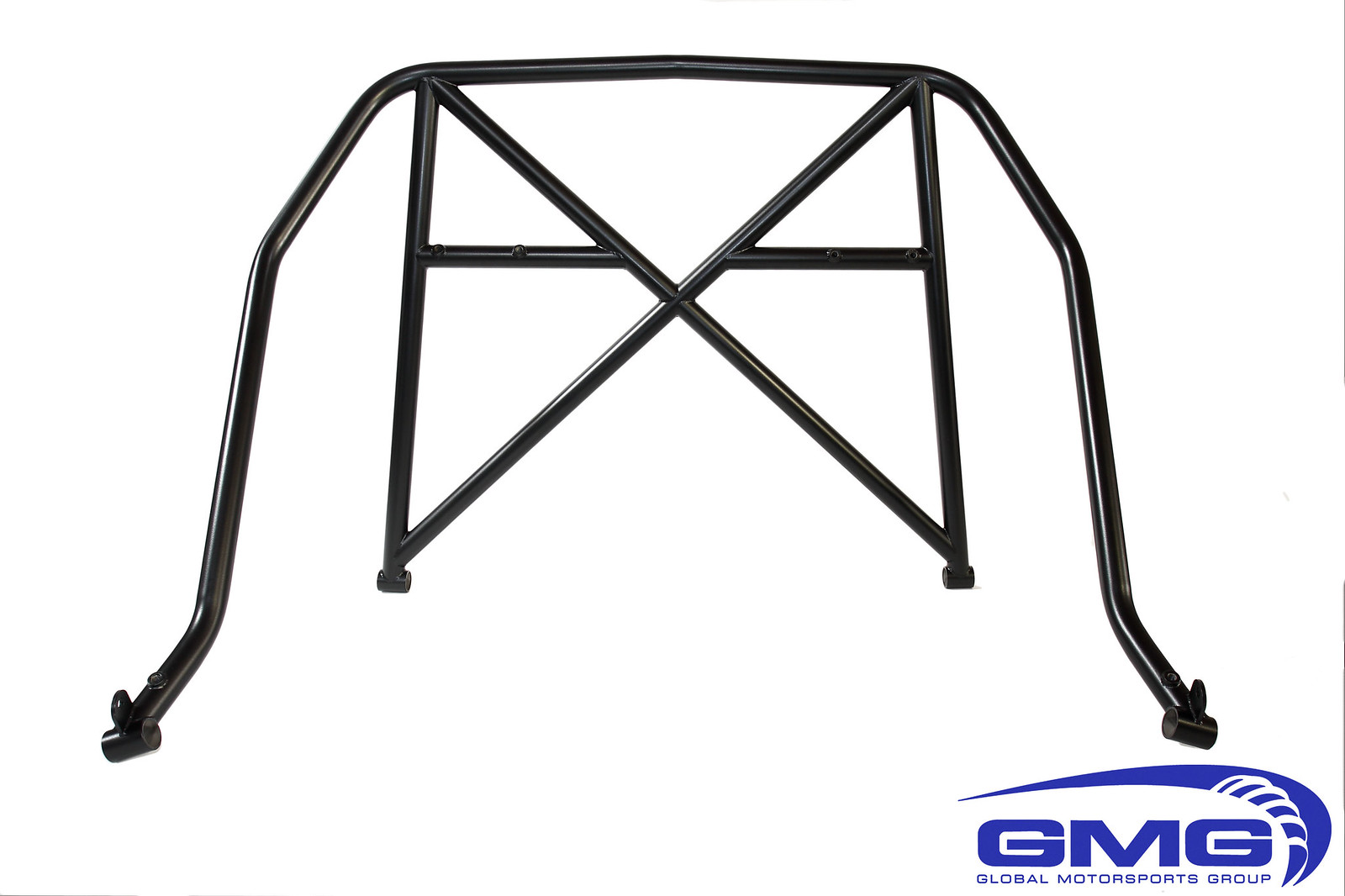 De Tomaso Mangusta in addition Porsche 907 furthermore 807397 Gmg Now Taking Orders For 997 Gt3 Lms Roll Bars Perfect For Taller Drivers Gmg additionally Mazda Rx 7 Fd3s Spirit R Type B together with Alfa Romeo Gtv. on porsche race cars list