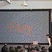 Chad Dickerson talks Etsy