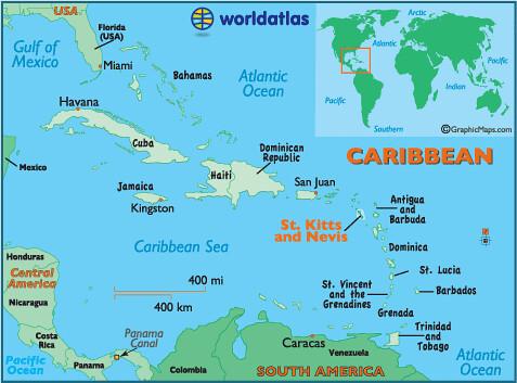 st-kitts-nevis-carib