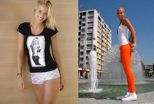 Antonija-Misura-belleza-balcánica