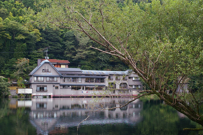 日本旅遊隨拍