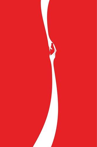 coke-hands-poster