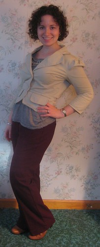 Outfit 9.20.12