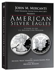 Americann Silver Eagles
