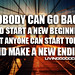 LivinggGOOD | Start Today