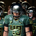 arkst@oregon-kc-73.jpg