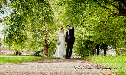 Chinese-pre-wedding-UK-V&H-Elen-Studio-Photography-01