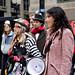 Occupy Chicago 1 Yr Anniversary