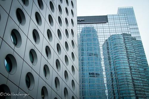 Hong Kong-2651
