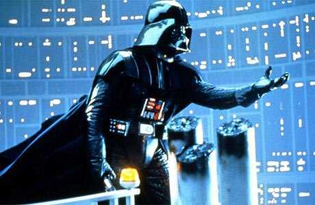 Darth Vader Join me Come to the Dark Side.jpg
