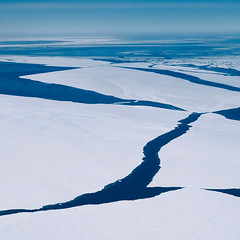 [フリー画像素材] 自然風景, 氷山・氷河 ID:201210041200