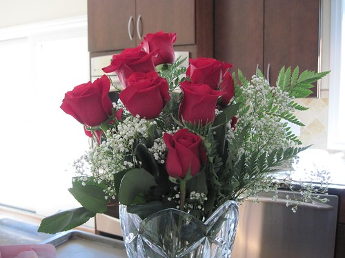 Birthday_roses-A