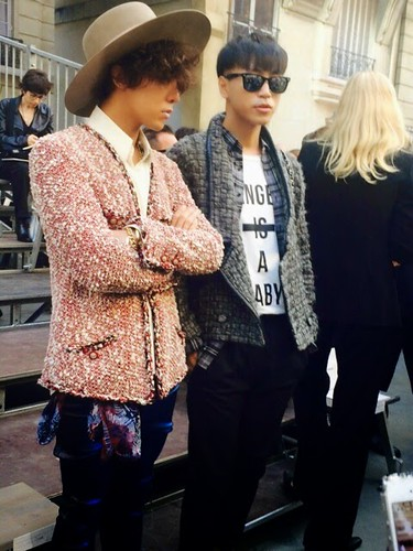 GD-Chanel-Fashionweek2014-Paris_20140930_(51)