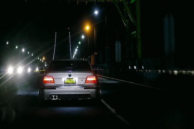 Tuner Evo Philly 2k16
