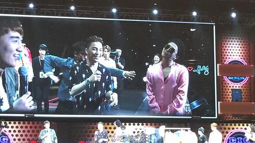 BIGBANG FM Guangzhou Day 1 2016-07-07 more (44)