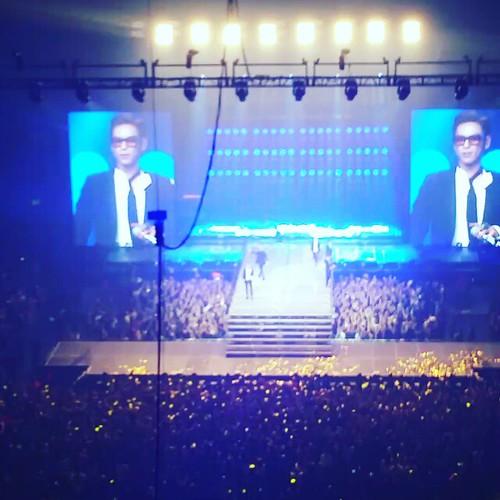 Big Bang - Made Tour 2015 - Los Angeles - 03oct2015 - aniluvz - 01