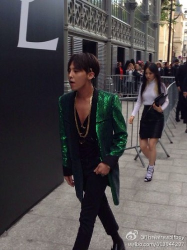 GD_Paris-SaintLaurent-20140629 (4)